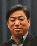 김진홍(감독)